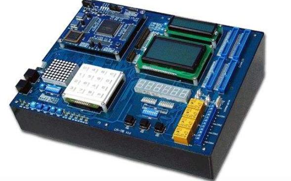 CPLD和FPGA中双向总线应该如何实现详细方法说明