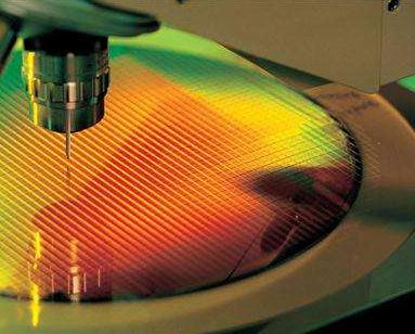 格芯与Soitec宣布签署多个SOI芯片长期供应...