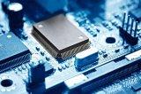 CPU架构全面分析 操作系统的兼容性