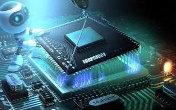 嵌入式人工智能技术将赐予设备端更高的智能
