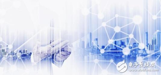 近期连接器与线束市场发展迅速