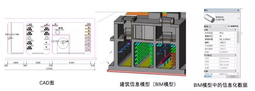 将建筑信息模型1:1还原 传统建筑行业的AR探索
