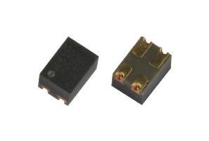 東芝推出全新低壓驅動光繼電器系列