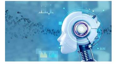 人工智能+如何为零售添光加彩