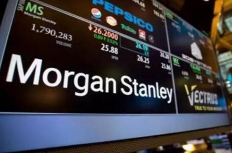 越来越多的投资者正在选择比特币来对冲经济的不稳定性和通货膨胀