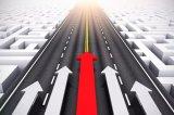 李秉杰:LED产业仍处于产能过剩,同业竞争激烈,...