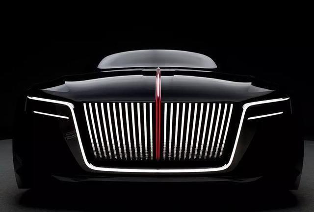 Maxim让自动驾驶在5G时代加速前进 并驾齐驱相辅相成发展