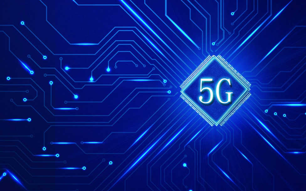 NI推出了加速5G商用进程的mmWave测试方案