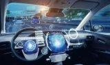 智能驾驶:软件定义汽车的新时代,平台化战略实施收...