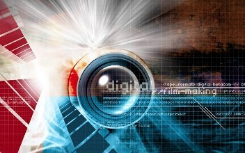 视觉导航定位系统的系统基本组成与工作原理