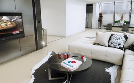 Admix推出世界首个程序化虚拟现实广告