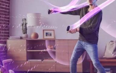 VR行业现状以及VR的下一步
