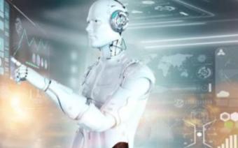 人工智能在未来会成为热门专业吗