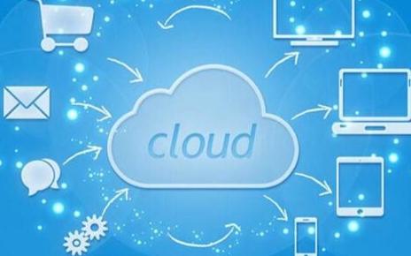 云存储技术如何在安防监控系统中运用