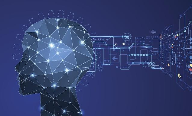AI时代对连接器的发展方向造成了哪些变化