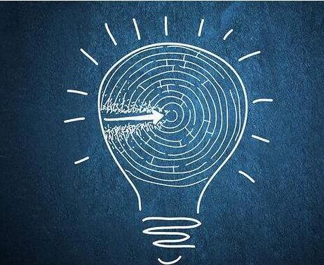 区块链企业家需要克服五个挑战才能经营成功