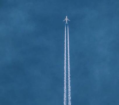 区块链在航空航天业中的潜在用例有哪些