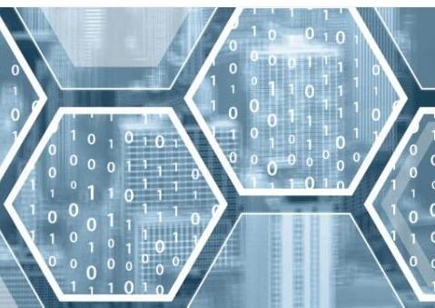 区块链技术对现实世界的版权和许可应用程序有怎样的...