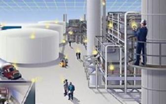 全球首款软件定义工业控制服务器