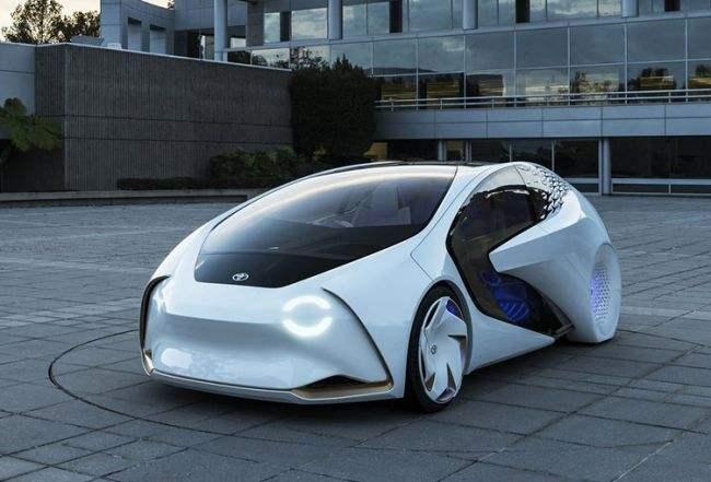 电动车市场正快速扩增,丰田宣布将与宁德时代、比亚迪、东芝达成合作