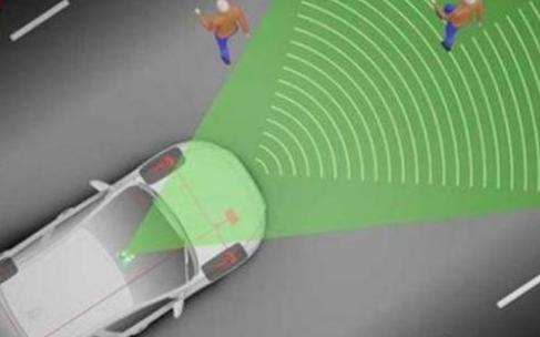 买车有必要买主动安全系统吗