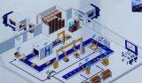 智能制造大趋所势,工厂企业该如何应对?
