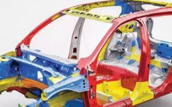 哈弗采用20项辅助安全驾驶系统 百公里刹停距离仅35.66m