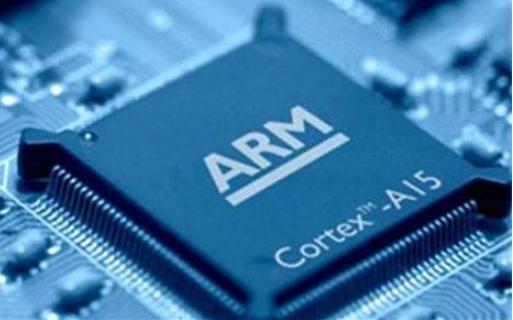 ARM V7体系结构参考手册的详细资料免费下载