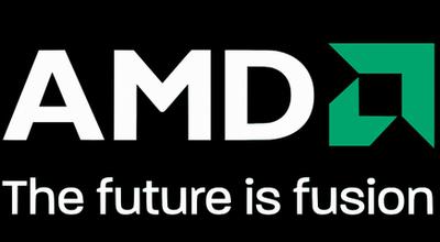 AMD全新GPU架构解析 性能提升14%功耗降低23%