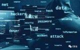 新击键模仿攻击利用人工智能来逃避安全检测