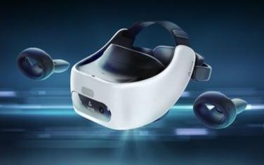 MWC 2019 VR/AR科技内容大盘点