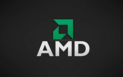 AMD暫緩向中國提供x86新技術授權