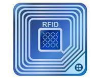 影响RFID行业发展的因素有哪些