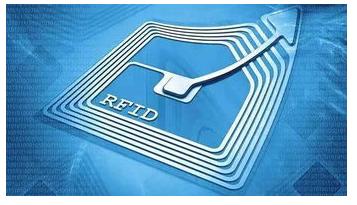全球部署RFID行李跟踪技术什么时候可以完成
