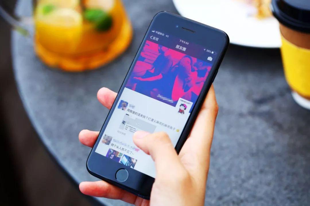 手机APP将不能强制收集用户隐私信息了