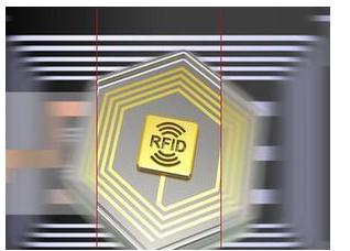 智慧医疗快发展为什么给RFID带来了好处