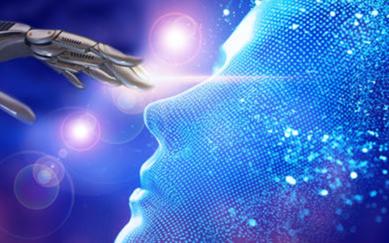 现状分析人工智能还有多少机会