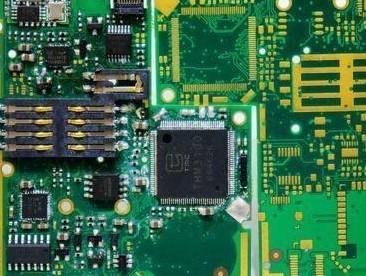 电阻焊的焊接方式及常产生的故障