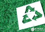 2030年动力电池报废量预计将达到300万吨 最...