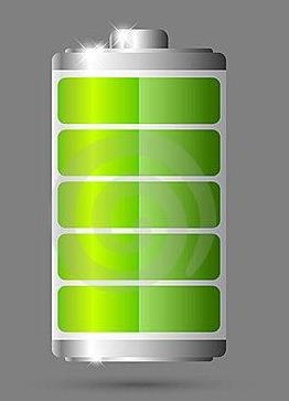 特斯拉新专利曝光 将有助于防止电池出现故障
