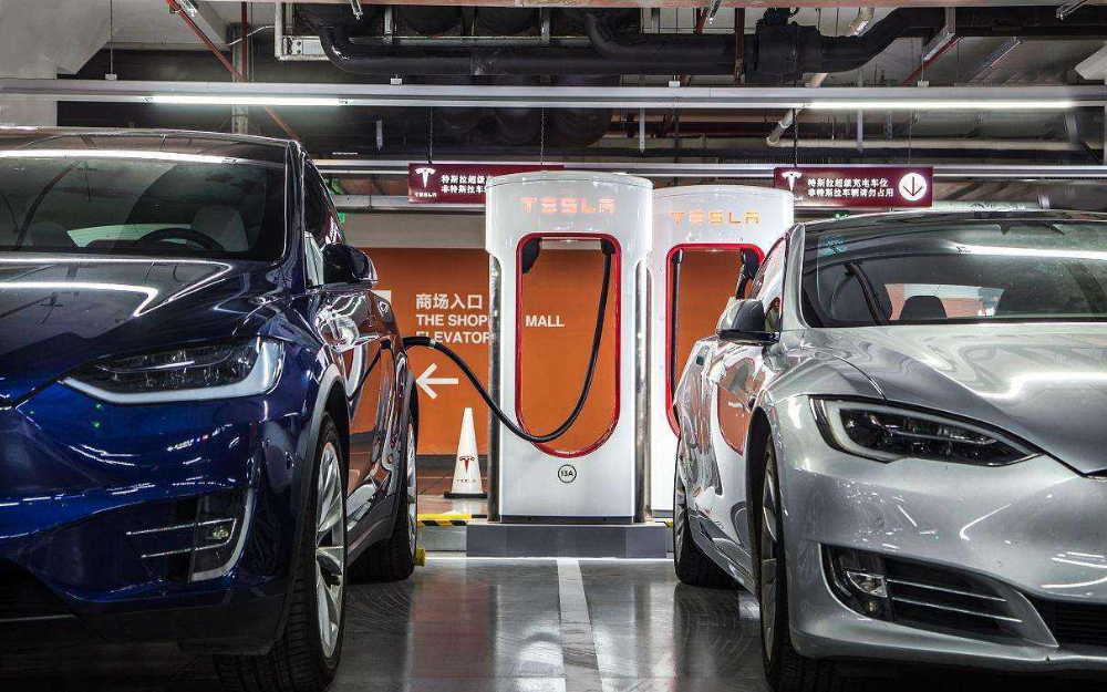 政策 | 深圳市纯电动物流配送车辆运营资助项目申报指南