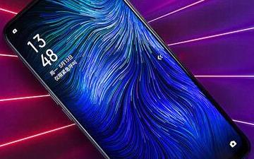 realme X在1500元-2000元价位段手机单品累计销量稳居京东第一