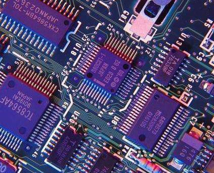 Sony计划兴建CMOS影像传感器新厂房 预计2021年内启用生产