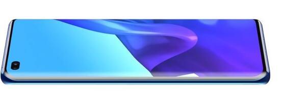華為Mate 30 Pro將采用屏下開孔技術搭載麒麟985平臺支持90Hz刷新率