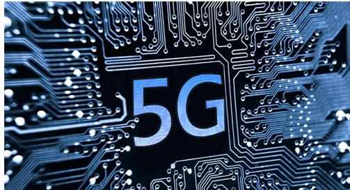 中国进入5G元年意味着什么