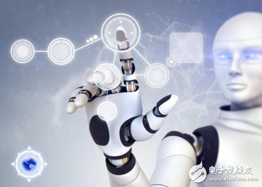 日本推出首个虚拟安全系统 或存在潜在不确定性