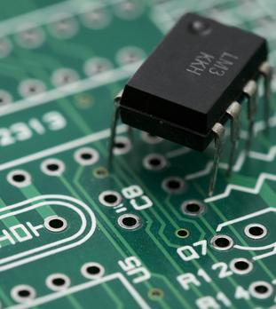 苏州艾科瑞思宣布开发完成集成电路扇出型封装设备麒芯3000 达到或超过国际先进水平