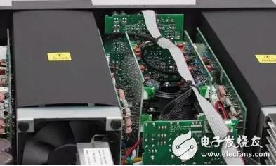 连接器是电子设备中不可缺少的部件 形式和结构千变万化