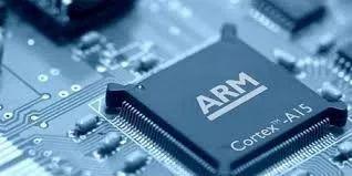 ARM架构已经建立完整生态系统 目前无法取代