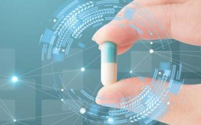 晶泰与辉瑞牵手以AI模拟技术驱动新药研发